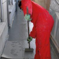 betonguaina-fasi-lavorazione-vitiello-arbre-ballon-010-510x510